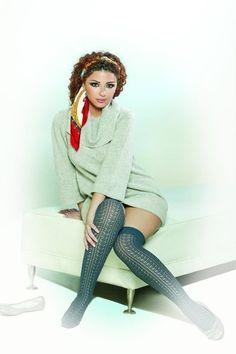 myriam tarifs photo