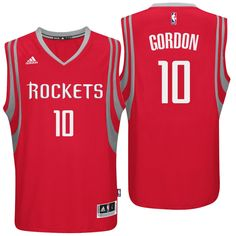 761512b93 11 Best NBA Jerseys images