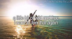 Jason Aldean - Feel That Again