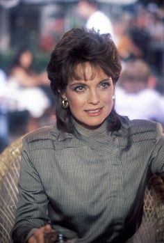 Dallas 1978: Sue Ellen (IMDB)