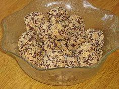 Milchmädchen - Makronen, ein schönes Rezept aus der Kategorie Kekse & Plätzchen. Bewertungen: 5. Durchschnitt: Ø 3,4.