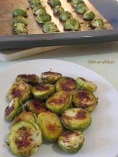 Vegetable Recipes, Veggie Meals, Vegetarian, Tasty, Nutrition, Healthy Recipes, Vegan, Vegetables, Cooking