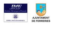 Premi d'investigació sobre Ferreries, bienni 2014-2015 Convenience Store, Packing, Convinience Store, Bag Packaging
