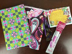 Stitch Box Monthly March 2016 Subscription Box Review - http://hellosubscription.com/2016/04/stitch-box-monthly-march-2016-subscription-box-review/ #StitchBoxMonthly