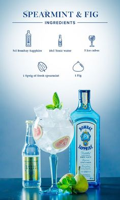 67a017d83f6ff4a572a874af72222002.jpg (564×940) #gindrinks