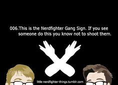 I am a newly converted Nerdfighter. The only question is: Why wasn't I aware of this association forever ago?!