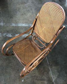 Astonishing 569 Best Instagram Wertz Brothers Furniture Images In 2019 Machost Co Dining Chair Design Ideas Machostcouk
