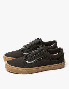 a903367a8 KINGPIN Skate Supply. Vans Shoes Old SkoolOld ...
