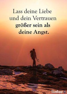 szerelmes német idézetek 40+ Best Német idézetek images | idézetek, gondolatok, német