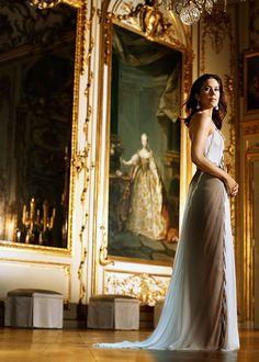 anythingandeverythingroyals: Crown Princess Mary