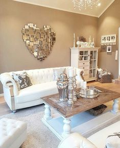 52 reading room decor inspiration to make you cozy 8 52 reading room decor inspiration to make you cozy 8 Related Reading Room Decor, Living Room Decor Traditional, Traditional Furniture, Home And Living, Living Room Furniture, Living Rooms, Furniture Decor, Living Room Designs, Sweet Home