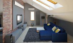 NASZE PROJEKTY Home, Decor, Furniture