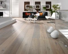 1000+ images about parket on Pinterest  Floors, Driftwood stain and ...
