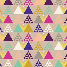 tribal pattern - Google keresés