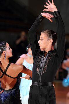 Ten-Dance Hungarian Championship 2013 by RAW.hu, via Flickr