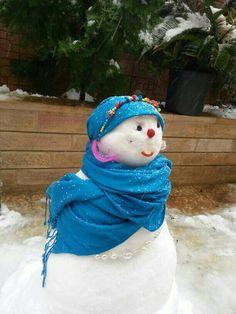 *SNOW-MISS