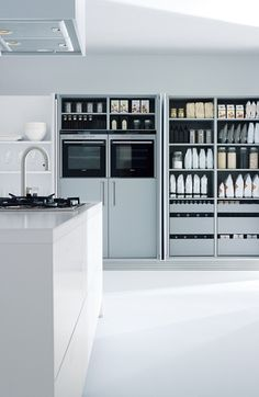 The 38 Best Kitchen Features Images On Pinterest Cube Diy Ideas