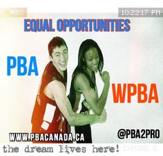 Basketball dream doesn't have a gender!!  PBA will enable bridge2pro platform for both men and women dream chasers. Interested? Show the love. Share the good news and Retweet!