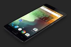 Do you want your OnePlus 2 ? Get an Invite : https://oneplus.net/fr/invites?kolid=6J4ZT