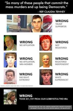 Home grown terrorists are almost ALWAYS far right extremists. Look it up.