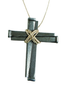 EASTER NECKLACE CRAFTS - Google Search