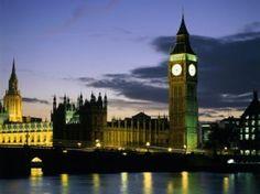 Offerte di lavoro a Londra