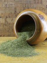 Kínai hét fűszer keverék Spices, Food And Drink, Cooking, Kitchen Ideas, Fimo, Kitchen, Spice, Brewing, Cuisine