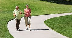 Bewegen zonder pijn In nederland hebben 116.000 mensen last van reumatoïde artritis. het aantal mensen dat getroffen wordt door artrose ligt met 1,1 miljoen nog een stuk hoger.  Wat is hiertegen te doen?