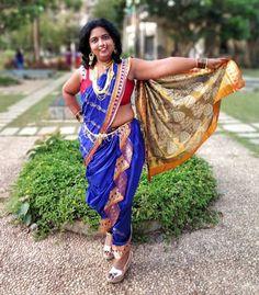 kashta sadi aunty at DuckDuckGo Kashta Saree, Lehenga, Marathi Saree, Curvy Women Fashion, Womens Fashion, Aunty Desi Hot, Aunty In Saree, Indian Bikini, Nauvari Saree