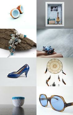 It is what it is by maya ben cohen on Etsy--Pinned with TreasuryPin.com