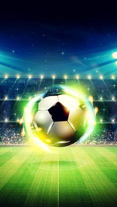 Image result for soccer phone wallpaper