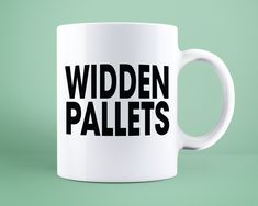 Scottish Gifts, Tea Cup, Gifts In A Mug, Pallets, Etsy Shop, Ceramics, Mugs, Coffee, Tableware