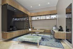 Bathtub, Study, Bathroom, Standing Bath, Washroom, Bath Tub, Studio, Investigations, Bathtubs