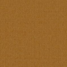 Era Brass Seating Fabric, SKU #1007373