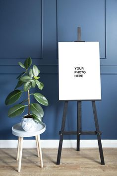 Increase your sales with +20 free Wall Decor Mockups | Professional Printing Services | nPhoto Lab