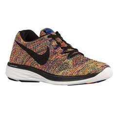 Nike Flyknit Lunar 3 - Men's at Foot Locker