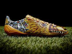http://news.adidas.com/PL/PERFORMANCE/FOOTBALL/adidas-reveal-yohji-yamamoto-adizero-f50/s/b5a739f7-d4f0-4230-8c20-2450bbb81941