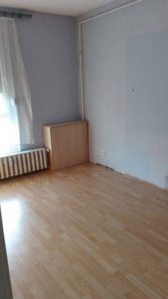Felújított panellakás Budapesten - Bemutatjuk a 71 nm-es lakás csodálatos átalakulását! Budapest