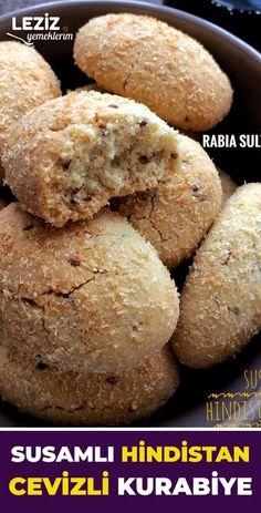 East Dessert Recipes, Sweets Recipes, Desserts, Flan Recipe, Tiramisu Recipe, Subway Cookie Recipes, Middle East Food, Turkish Sweets, Most Delicious Recipe