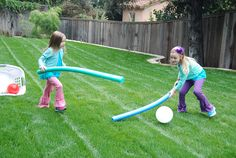 INSIDE OUTdoor Field Hockey | Disney Family