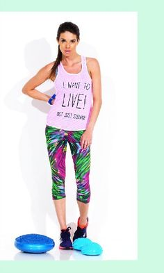 Mixed pastel leggings - Divine You $107.00 http://www.divineyou.co.nz/product/mixed-pastel-leggings/