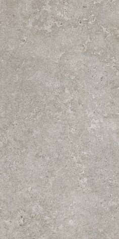 Beaumont Tiles > All Products > Product Details Floor Texture, Concrete Texture, Tiles Texture, 3d Texture, Stone Texture, Marble Texture, Texture Design, Textured Walls, Textured Background