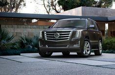 2015-Cadillac-Escalade-041.jpg