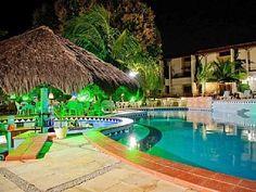 Chalé para alugar em Pipa e Tibau do Sul, Rio Grande do Norte