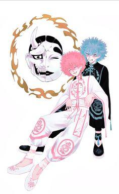 Otaku Anime, Anime Guys, Manga Anime, Naruto Uzumaki Shippuden, Itachi, Angry Smiley, Tokyo Ravens, Anime Qoutes, Anime Family