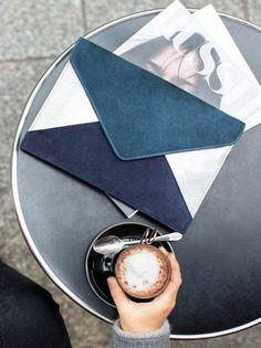 Le sac à main tendance - cool idées pour choisir le meilleure sac à la mode. Voyez les images sur cette page de tenues stylées pour faire le bon choix ...