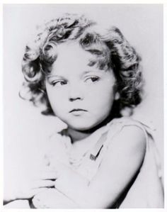 1934 Shirley Temple Portrait by Otto Dyar Vintage Movie Stars, Vintage Movies, Shirly Temple, Chick Flicks, Child Actresses, Tap Dance, Golden Age Of Hollywood, Cute Little Girls, Classic Films