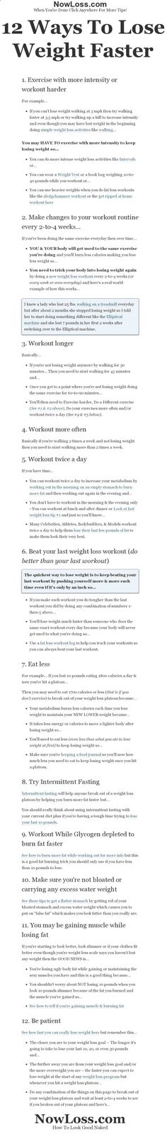 www.weightlossgai... offers the best training and diet plan for fat loss and gain muscle. The turbulence training program is a program specifically developed to help busy women and men such as parents, executives and students to lose weight and keep fit i #Plantokeepfit