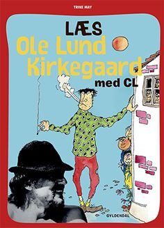 Læs genrer med CL Cooperative Learning, 13 Year Olds, Lund, Tarzan, Cl, Language, Teaching, Education, School