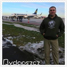 Bydgoszcz airport